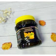 Иммунал медово тминный 400 гр